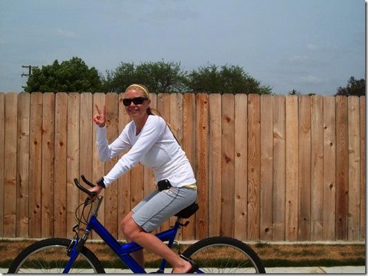 Bike ride 41010 047