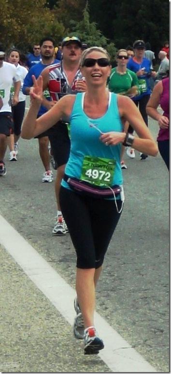 J Running2