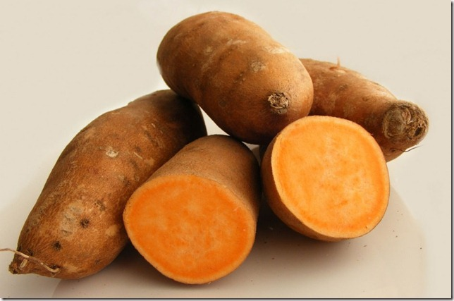 Sweet-Potato-940x626