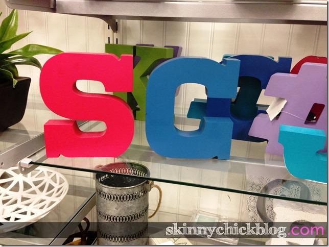 IMG_3657
